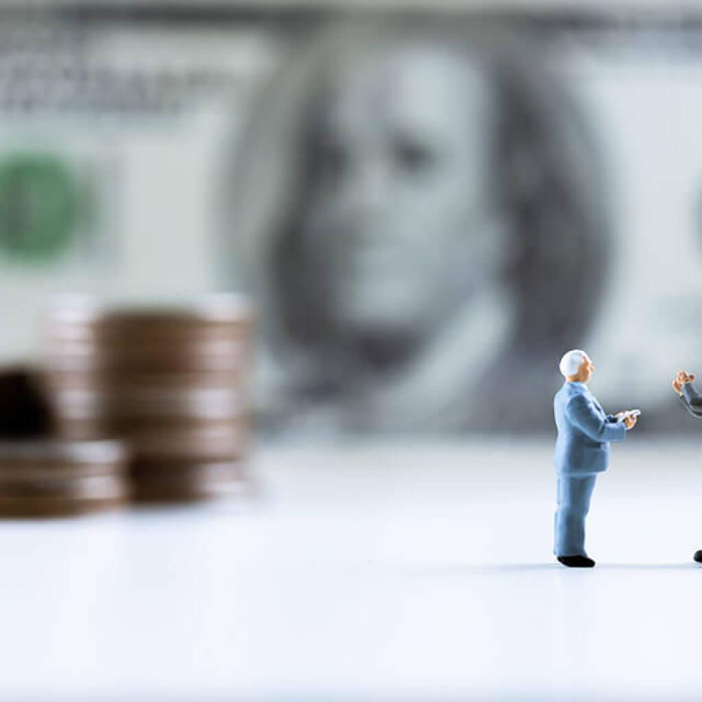 """טעויות נפוצות של משקיעים מתחילים בתחום הנדל""""ן"""