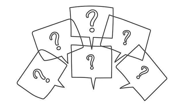 שאלות ותשובות על השקעות