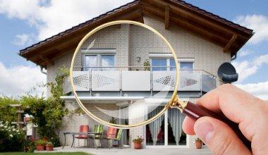 Rental property2