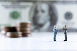 טעויות נפוצות של משקיעים מתחילים בתחום הנדל